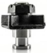 Kin Pin Completo Acero 4140